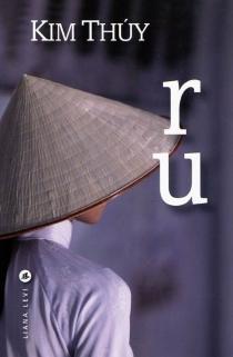 Ru - KimThuy