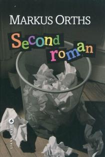 Second roman - MarkusOrths