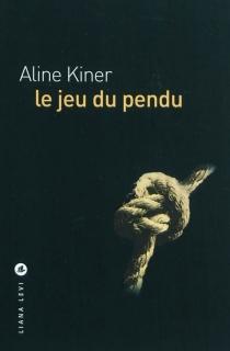 Le jeu du pendu - AlineKiner