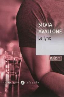 Le lynx - SilviaAvallone