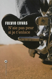 N'aie pas peur si je t'enlace - FulvioErvas