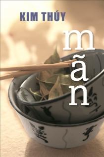 Man - KimThuy