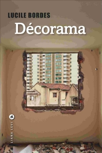 Décorama - Lucile Bordes