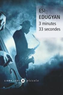 3 minutes 33 secondes - EsiEdugyan