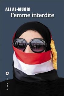 Femme interdite - Ali al-Muqri