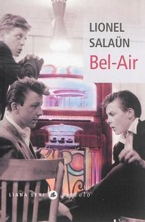 Bel-Air - LionelSalaün