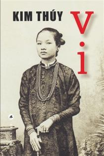 Vi - KimThuy