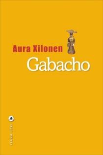Gabacho - AuraXilonen