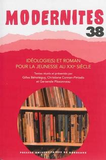 Modernités, n° 38 -