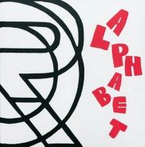 Alphabet - RaymondQueneau