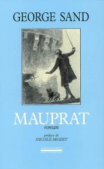 Mauprat - GeorgeSand