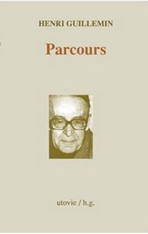 Parcours - HenriGuillemin