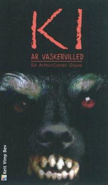 Ki ar Vaskervilled - Arthur ConanDoyle