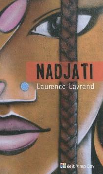 Nadjati - LaurenceLavrand