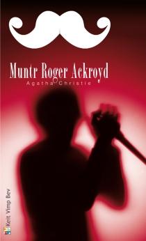 Muntr Roger Ackroyd - AgathaChristie