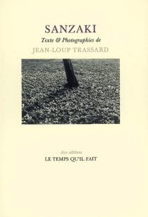 Sanzaki - Jean-LoupTrassard