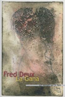 La Gana - FredDeux