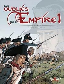 Les oubliés de l'Empire - Dimitri