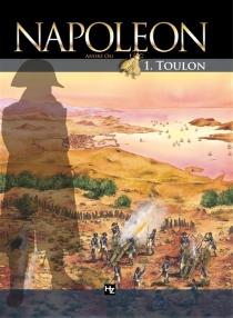 Napoléon - AndréOsi