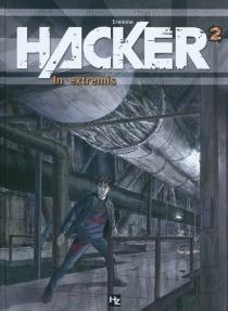 Hacker - GennadyEremine