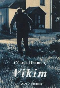 Vikim - CélineDelbecq
