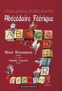 Abécédaire féerique - RenéHausman