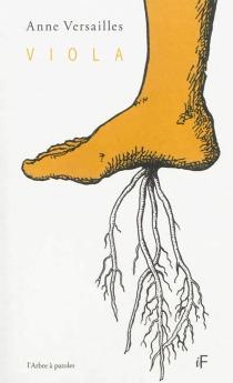 Viola - AnneVersailles
