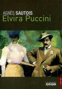 Elvira Puccini - AgnèsSautois