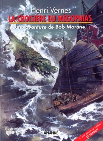 L'aventure illustrée - René Follet