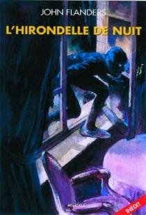 L'hirondelle de nuit - JeanRay
