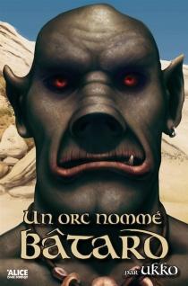 Histoires d'orcs - Ukko