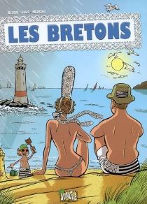 Les Bretons - Jean-LoïcBélom