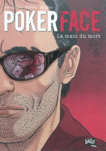 Poker face - Jean-Louis Fonteneau