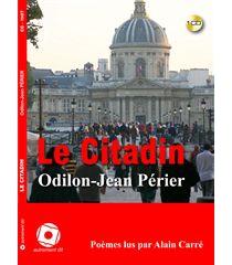 Le citadin - Odilon-JeanPérier
