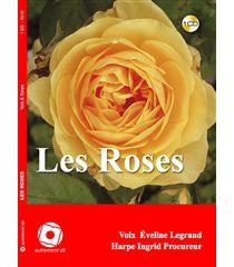 Les roses -