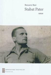 Stabat Pater - RossanoRosi