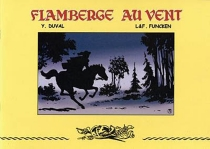 Flamberge au vent - Yves Duval