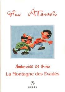 Ambroise et Gino - DinoAttanasio