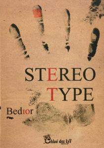 Stéréo type - Bédior