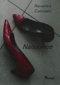 Naissance - AlexandraCoenraets