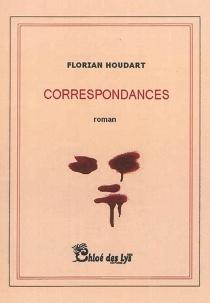 Correspondances - FlorianHoudart