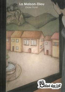 La Maison-Dieu - DidierFond
