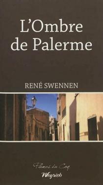 L'ombre de Palerme - RenéSwennen