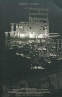 La Ligue Hollywood - RenaudCoppens