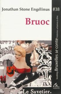 Bruoc - Jonathan StoneEngélinius