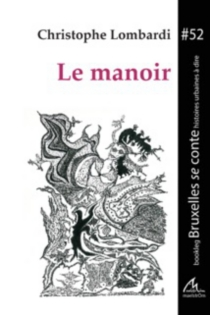 Le manoir - ChristopheLombardi