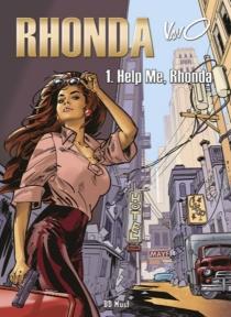 Rhonda| Rhonda - Vano