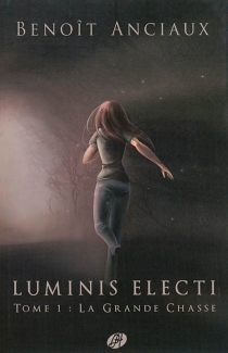 Luminis Electi - BenoîtAnciaux