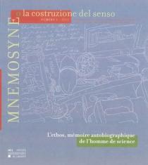 Mnemosyne o La costruzione del senso, n° 6 -