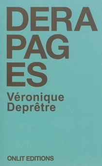 Dérapages - VéroniqueDeprêtre